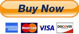 TraderStar2 buy