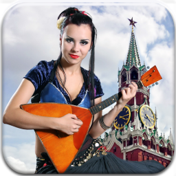 120 Balalaika Chords – Learn How To Play The Chords With Photos
