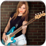 120 Bass Guitar Chords – Learn How To Find The Chords With Photos