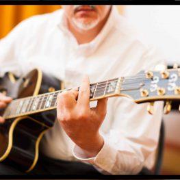 120-guitar-chords-5