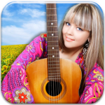 120 Guitar Chords – Learn How To Play Chords With Photos