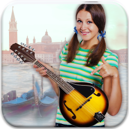 120 Mandolin Chords – Learn How To Play The Chords With Photos