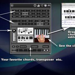 120-piano-chords-0