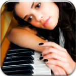 120 Piano Chords – Learn How To Play The Chords With Photos