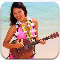 120 Ukulele Chords – Learn How To Play The Chords With Photos