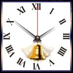 Alarm Clock for Dock