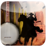 Banjo Tuner – Tune Your Music Instrument Fast & Precisely