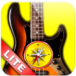 Bass Chords Compass Lite