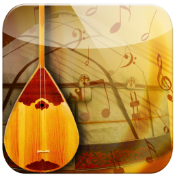 Dombra Tuner – Tune Your Music Instrument Fast & Precisely