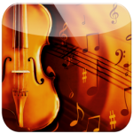Easy Violin Tuner – Tune Your Music Instrument Fast & Precisely