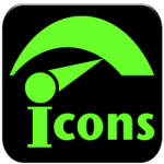 Quick Icons