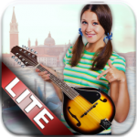 Mandolin Chords Lite – Learn How To Play The Chords With Photos For FREE