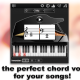 piano-chords-compass-1