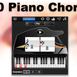 piano-chords-compass-lite-4