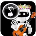 Ukulele Notes Finder – Find & Learn The Music Notes !