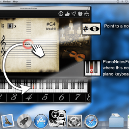 piano-notes-finder-4
