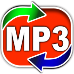 Easy MP3 Converter – Convert All Audio Files To MP3