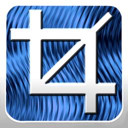 Easy Screen Crop – screen capture utility